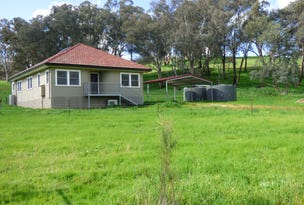 1692 Geegullalong Road, Murringo, NSW 2586