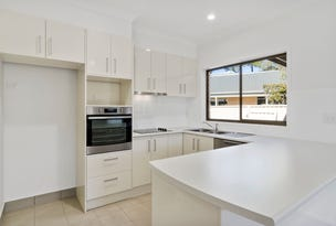 28/11 Araucaria Way, Elanora, Qld 4221