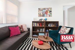 2/484 Illawarra Road, Marrickville, NSW 2204