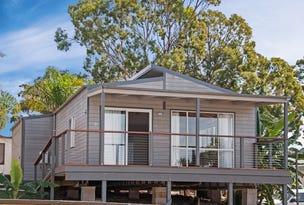 House 58/34 Ilett Street, Mollymook, NSW 2539