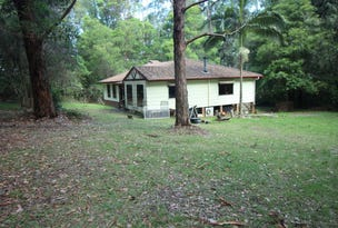 17 Algona Rd, Middle Brother, NSW 2443