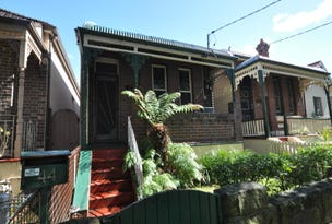 44 O'Connor Street, Haberfield, NSW 2045