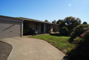 645 Old Dookie Road, Shepparton East, Vic 3631