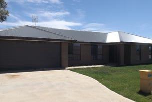 12/3 John Fraser Drive, Cooma, NSW 2630