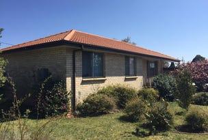 35 Balfour Street, Oberon, NSW 2787
