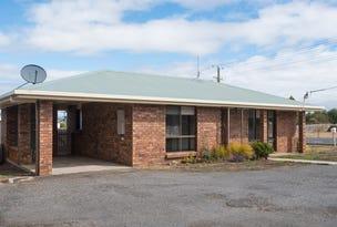 9 Perth Mill Road, Perth, Tas 7300