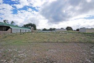 33 Shearwater Drive, Jurien Bay, WA 6516