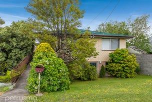 19 Silwood Avenue, Howrah, Tas 7018