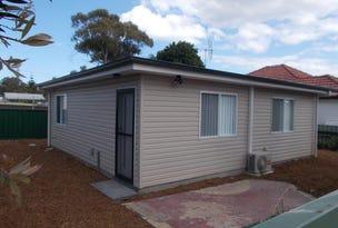 A/7 Victoria Street, Argenton, NSW 2284