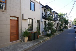 4 Prospect Street, Surry Hills, NSW 2010