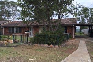 14 Noongah Street, Bargo, NSW 2574