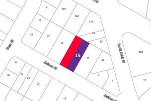 15 Zeitoun Street, Mitchelton, Qld 4053