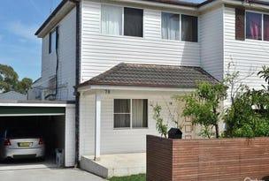 78 Benaroon Road, Lakemba, NSW 2195