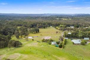 95 Hollett Road, Noosaville, Qld 4566