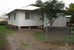 25 Oak Street, Moree, NSW 2400