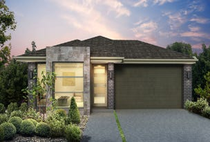 306 Bullion Circuit (Calendonia Estate), Epping, Vic 3076