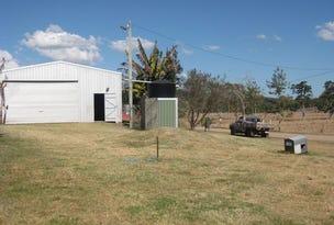 19 Willets Road, Sarina Range, Qld 4737