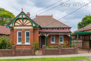 21 Rosedale Street, Dulwich Hill, NSW 2203