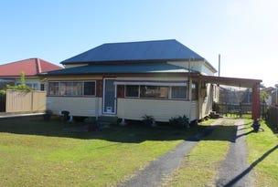 109 Crane Street, Ballina, NSW 2478