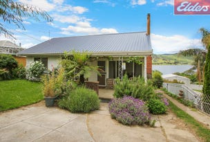 16 Willong Crescent, Tallangatta, Vic 3700