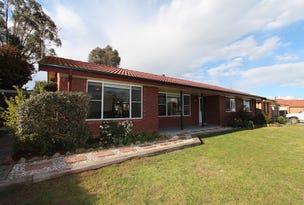39 Halstead Place, Eglinton, NSW 2795