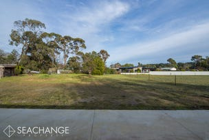 Lot 3, 8 Johnson Street, Balnarring, Vic 3926