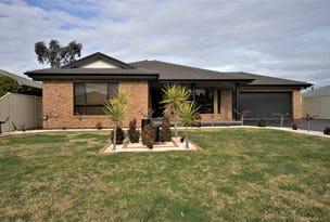56 Verri Street, Griffith, NSW 2680