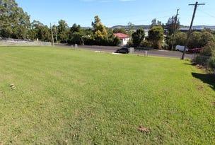 352 Keen Street, Girards Hill, NSW 2480