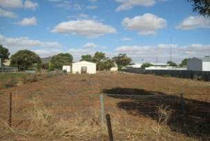 LOT 28 CROSS STREET, Mundoora, SA 5555