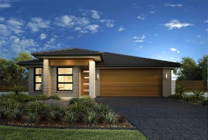 Lot 4 Hazelwood Drive, Forest Hill, NSW 2651