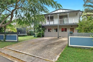 9 Nungo Street, Pacific Paradise, Qld 4564