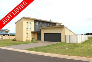 14 Seaview Terrace, Portland, Vic 3305
