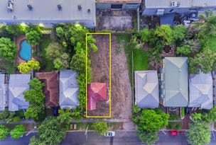 Lot 13 Geelong Street, East Brisbane, Qld 4169