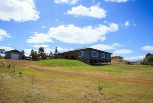 91 Woodward Heights, Denmark, WA 6333