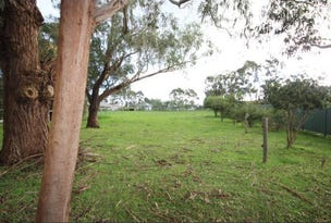 Lot 5, 1743 Hopkins Highway, Purnim, Vic 3278