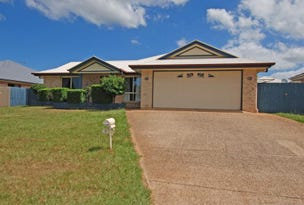 7 Willowleaf Circuit, Upper Caboolture, Qld 4510