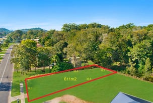 21 James Road, Tweed Heads South, NSW 2486