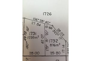 Lot 1732, Marks Close, Coober Pedy, SA 5723