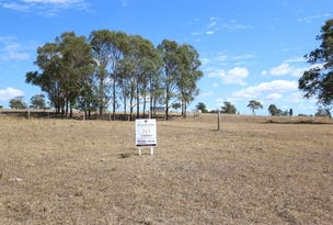 Lot 213 Hillview, Louth Park, NSW 2320