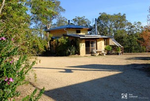 325 Bellbird Road, Clifton Creek, Vic 3875