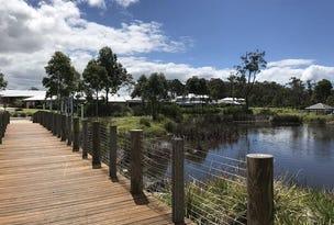 21 Seagrass Avenue, Vincentia, NSW 2540