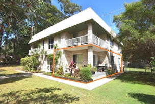 2/5A Gow Place, Laurieton, NSW 2443