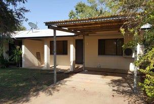 10 Henry Street, Karumba, Qld 4891