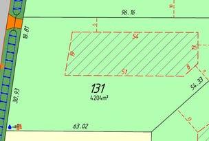 Lot 131, Hardey Road, Serpentine, WA 6125