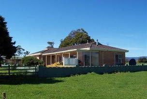 673 Legerwood Lane, Legerwood, Tas 7263