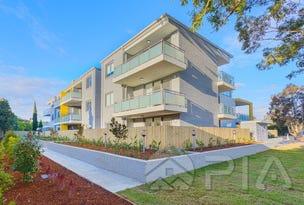 22/23-39 Telopea Avenue, Homebush West, NSW 2140