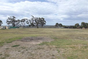 Lot 2, 109 Cansick Street, Rosedale, Vic 3847