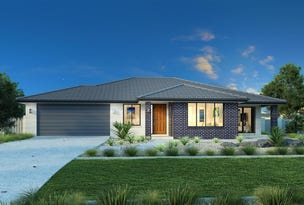Lot 6 Fairway Court, Hamilton, Vic 3300