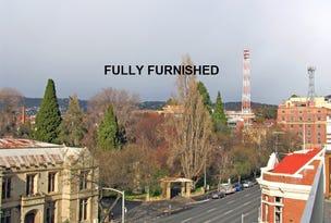 3/25 Davey, Hobart, Tas 7000