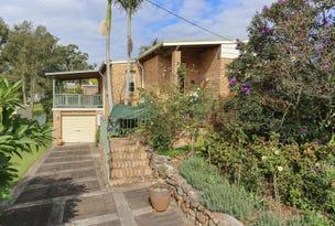 15 Myall Street, Allworth, NSW 2425